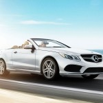 Beaulieu luxury car booking